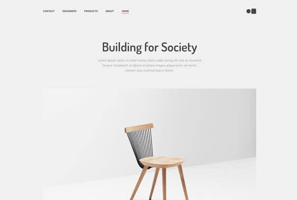 webdesign london