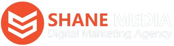 Digital Marketing London